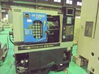 Used 1998 Hitachi Se