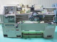 1996 Takisawa TSL-800D 0.8m Lat