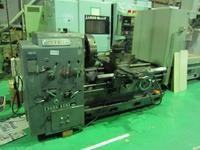 1973 Chubu Koki CLL-1000 1.0m L