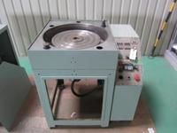 - PM450 Lapping Machine