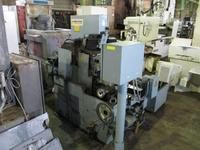 Used 1995 Micron MD-
