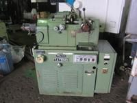 Used 1981 Tateno PC-