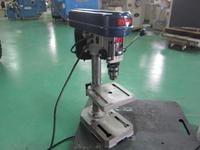 2005 Ryobi TB-1131K Bench Drill