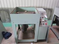 Imahashi AP300 Lapping Machine