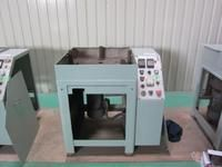 Imahashi AP300 Lapping Machine