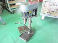 Shinko SDP-13C Bench Drill
