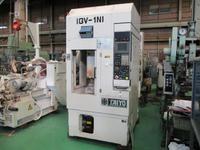 2000 Taiyo Koki IGV-1NI CNC Int