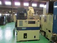 Used Tsugami C004 CN