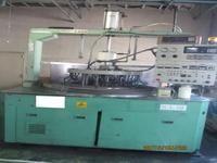 1985 Speedfam JND20B-5L-II Lapp