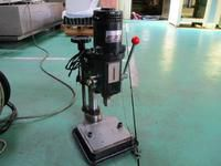 Fuji Electric FBD-6 Bench Drill
