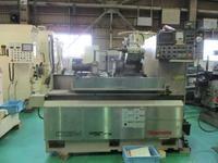 1996 Okamoto OGM-250EX CNC Univ