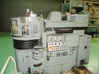 Used 1989 Sansei SS-