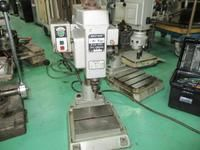 Used Brother BT0-263