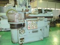 Used 1980 Minakuchi