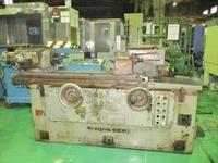Used 1978 Shigiya GP