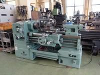 1972 Washino LEO-80A 0.8m Lathe