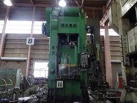 Used Hukui - 150T Pr