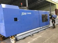 2008 JSW J1300EIII 1300T Inject