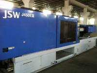 Used 2006 JSW J450EI