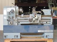 Howa ST-860 0.8m Lathe