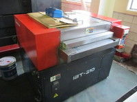 Used 2000 Amada IBT-
