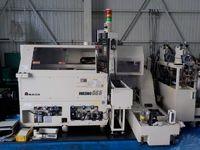 2008 Washino GG-5 CNC Lathe