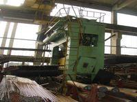 Used 1974 Voronez K3