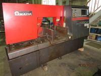 Used 2004 Amada HFA-