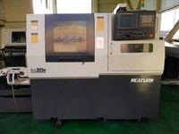 2004 Nexturn SA20 CNC Automatic
