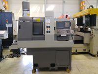 2013 Hyundai LS320 CNC Automati