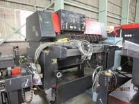 1994 Amada ATF-1332 1.3m Mechan