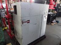 Iwata CLP75-8.5D 7.5kw Air Comp