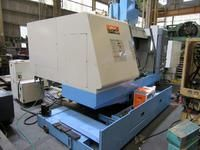 2000 Mazak FJV-250 Vertical Mac
