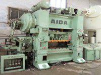 Aida PDA-15H 150T Press