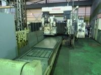 Sumitomo - CNC Surface Grinder