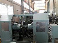 1986 Nittoku NCR-600S CNC Cente