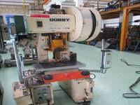 1982 Yamada Dobby OY-30010 10T