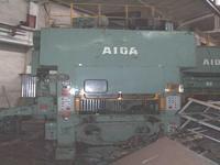 Aida PDA-8H 80T Press