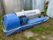 Used 20479-1 flottwe