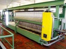 Chamber filter press by netzsch
