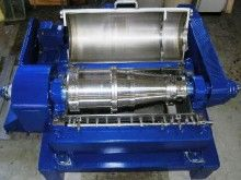 Ug5909 reconditioned alfa laval