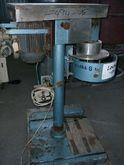 Pennwalt stokes model 900-44-0