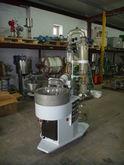 Evaporator buchi rotavapor r-20