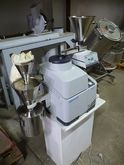 Laboratory ultra centrifugal mi