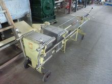 Clarifing filter press with 32