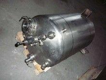 Used Storage tank 50