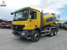 Used 2008 Mercedes-B