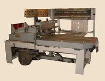 Texwrap 3022 Auto L-Sealer