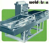 Weldotron 5911 Automatic L-Seal