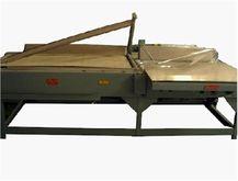 Shanklin S-5CL